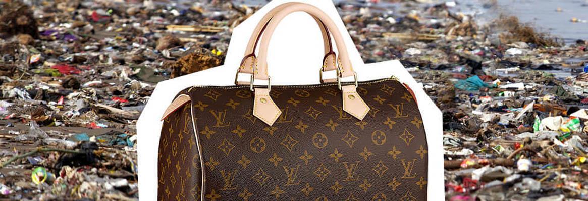 bag-big