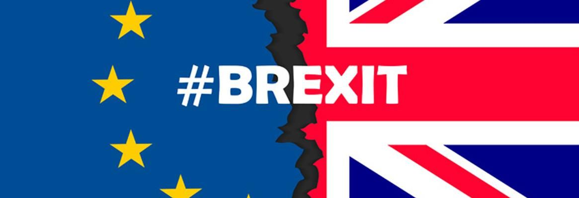 Impact of Brexit on global textile industry - Fibre2Fashion