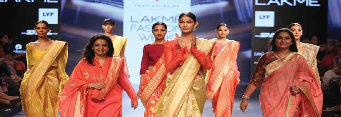 saris-big