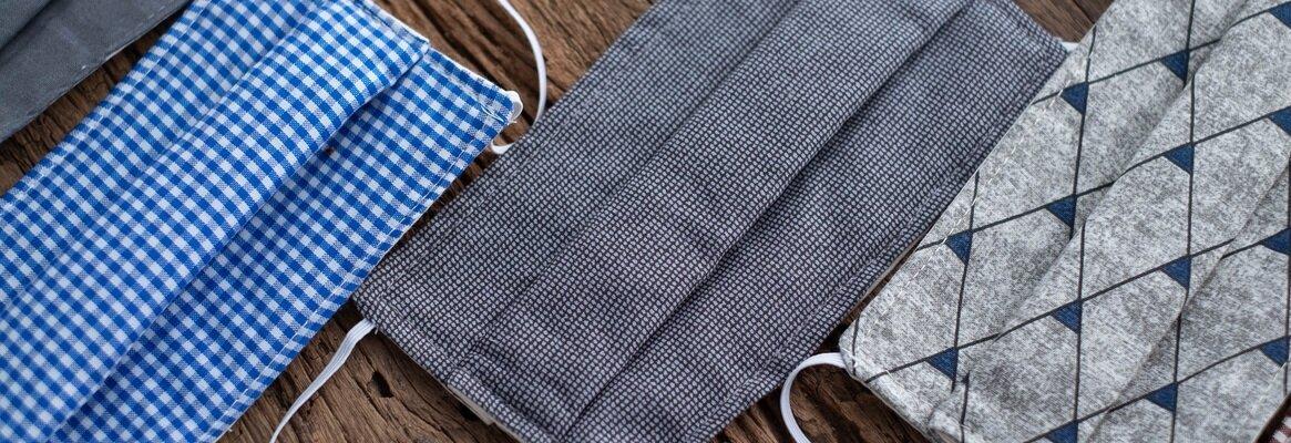 fabric-big