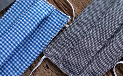 fabric-small