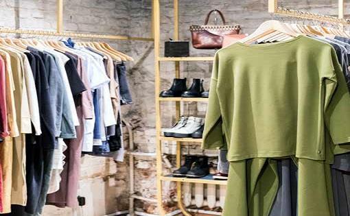 apparel-small
