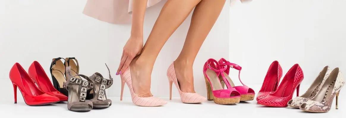 shoes-big