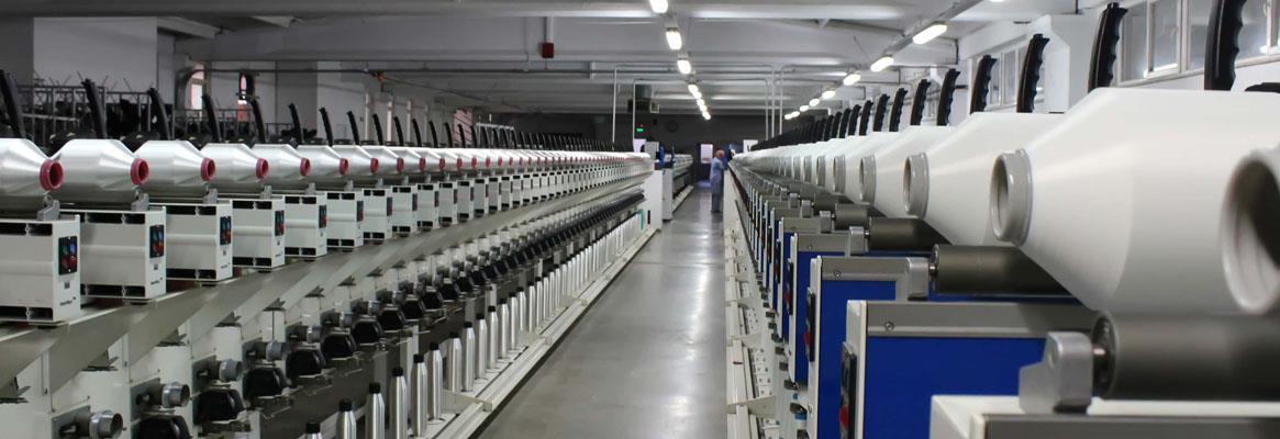 textile-big