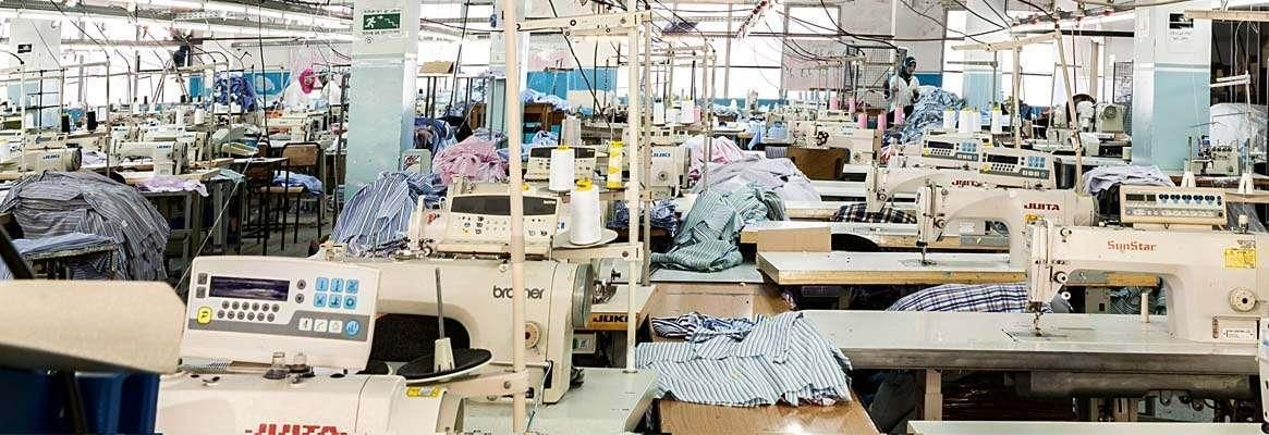 apparel-industry-big