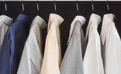 apparel-exports-small