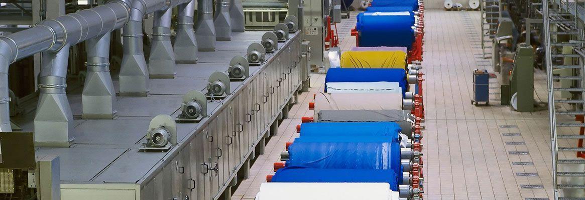 textile-unit-big