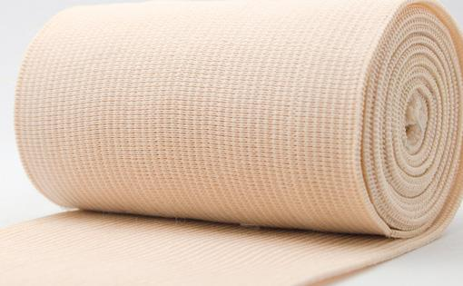 bandage-small