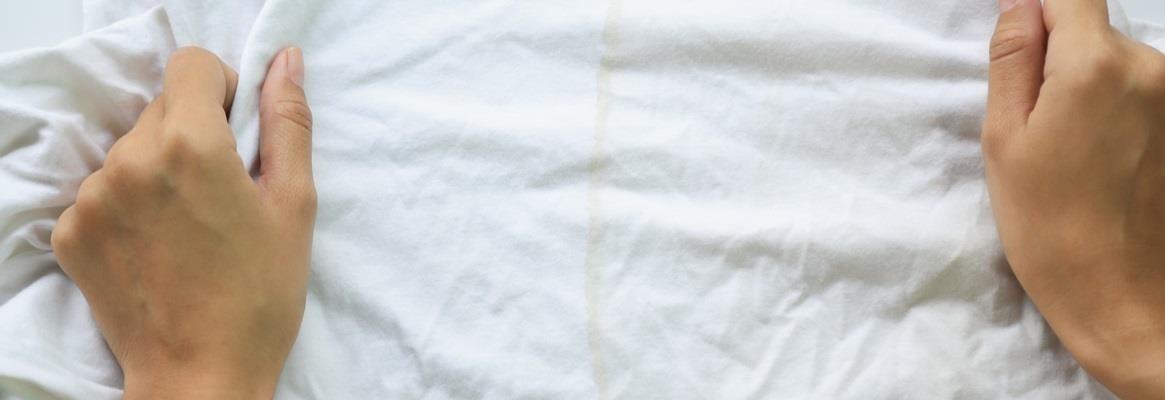 tshirt-big