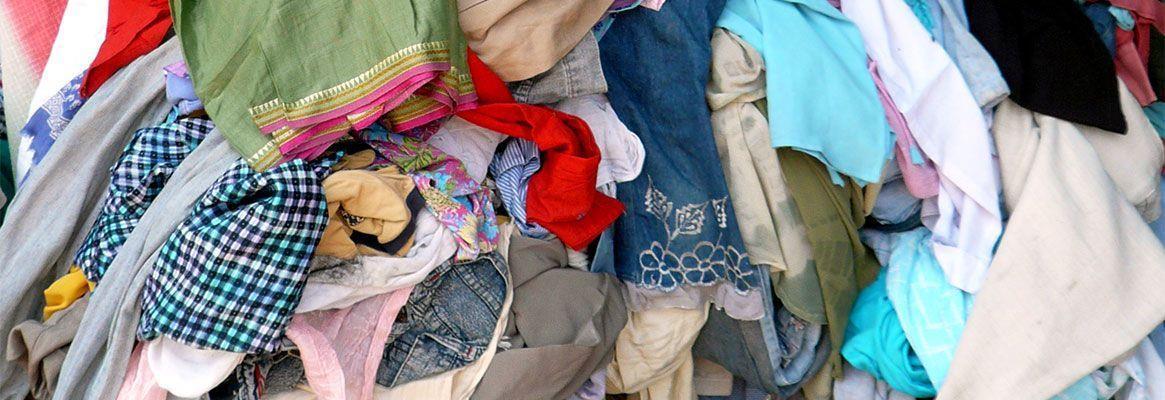 Managing_textile_waste