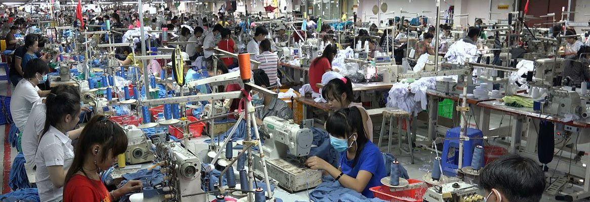 garment-industry-big