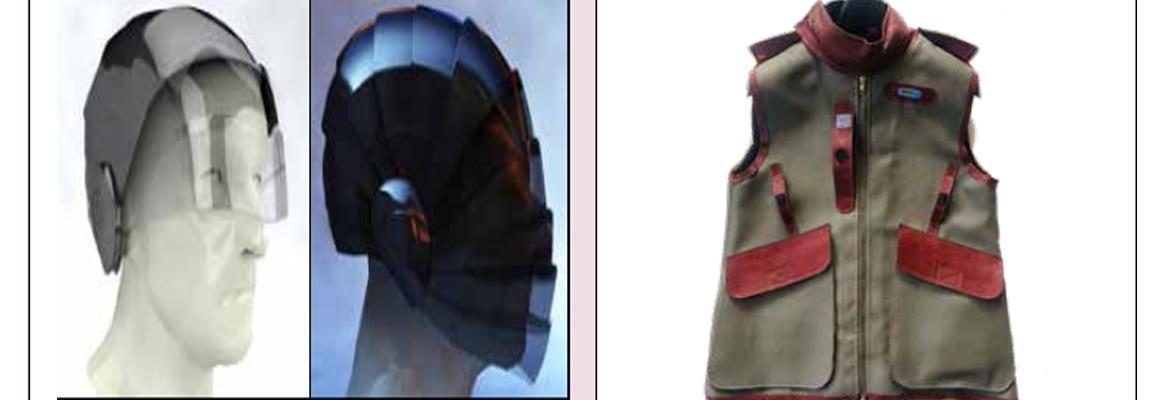 jacket-big