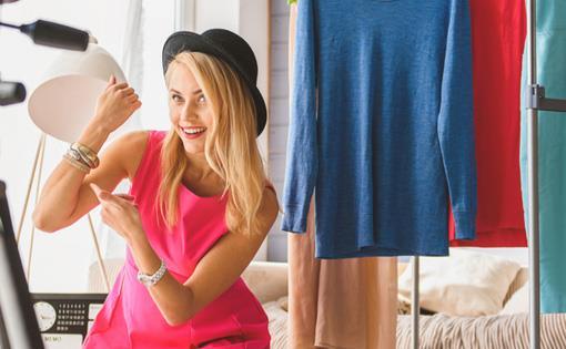 fashion-bloger-small