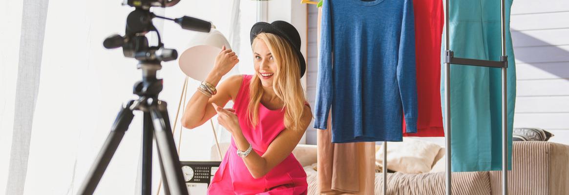 fashion-blogger-big