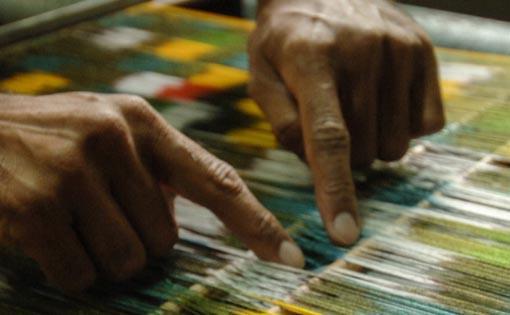 weaving-small