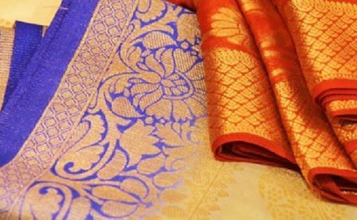 sari-small