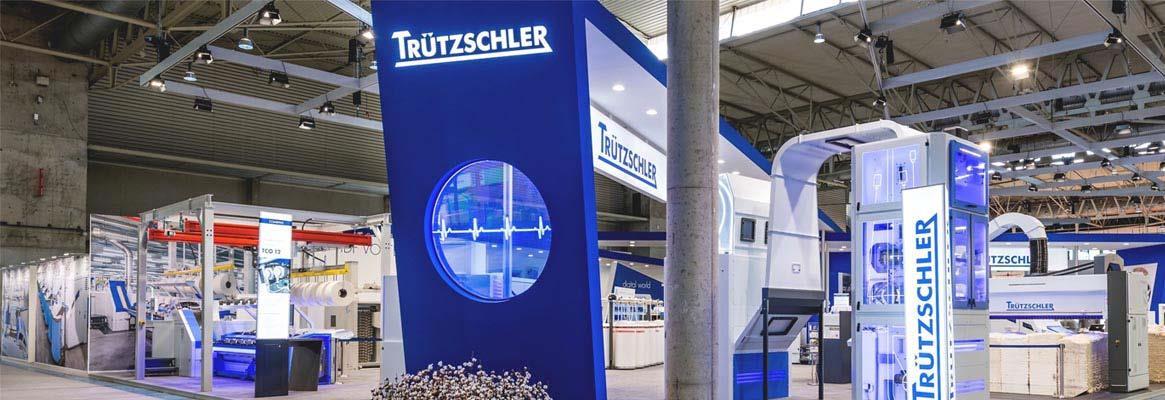 truzler-big