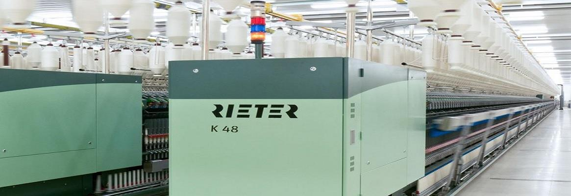rieter-big