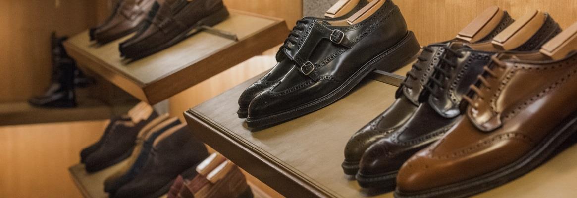 footwear-big