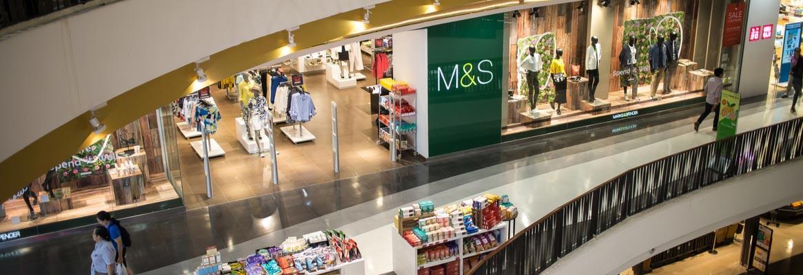 M&S-big