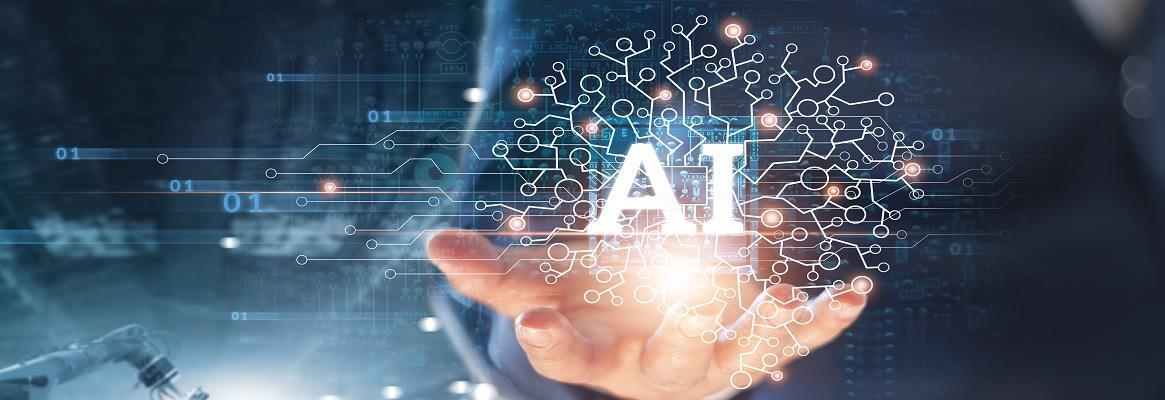 AI-big