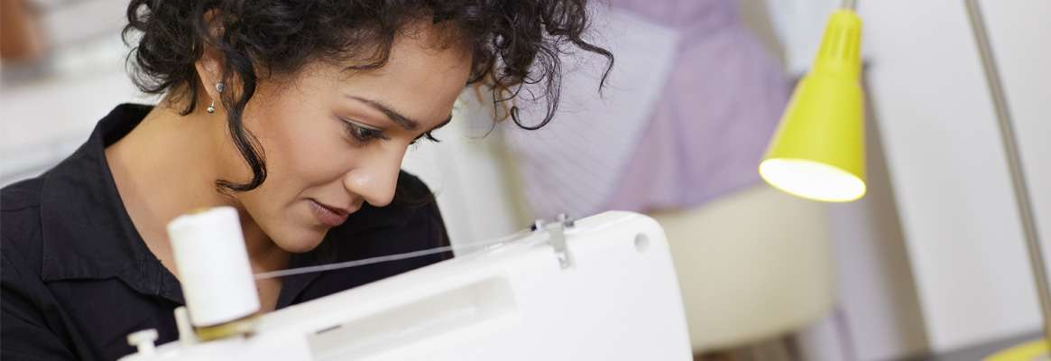 Management Information System in Tailoring Industry