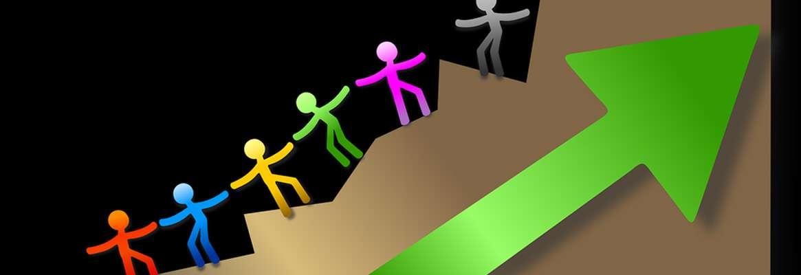 The Three Factors Of Leadership Motivation