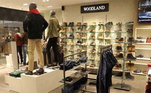 Woodland_Store