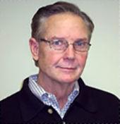 Mr. David Cummings