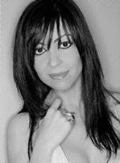 Fatima Lopes