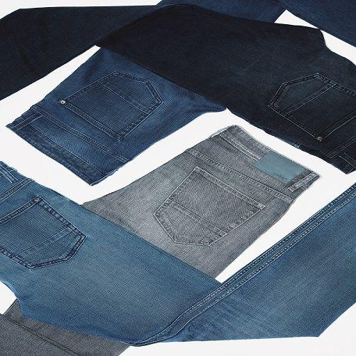 Celio | Soft Touch Jeans
