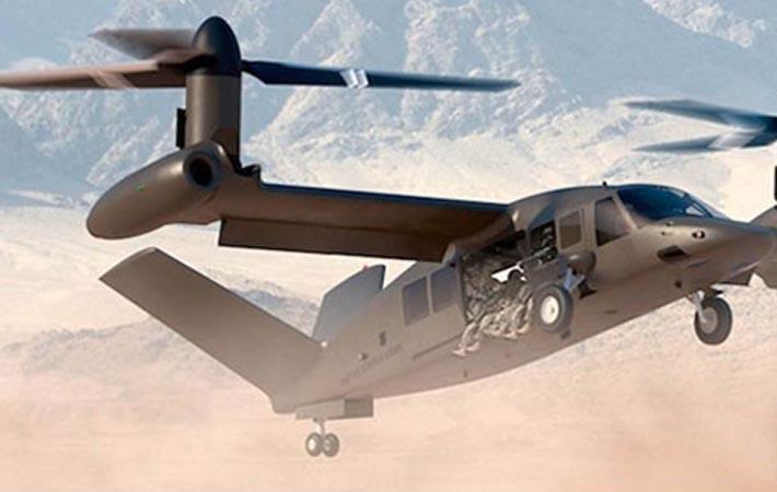 Pic: Eagle Aviation Technologies, LLC