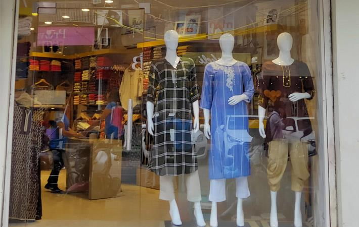 Pic: Mustard Fashion