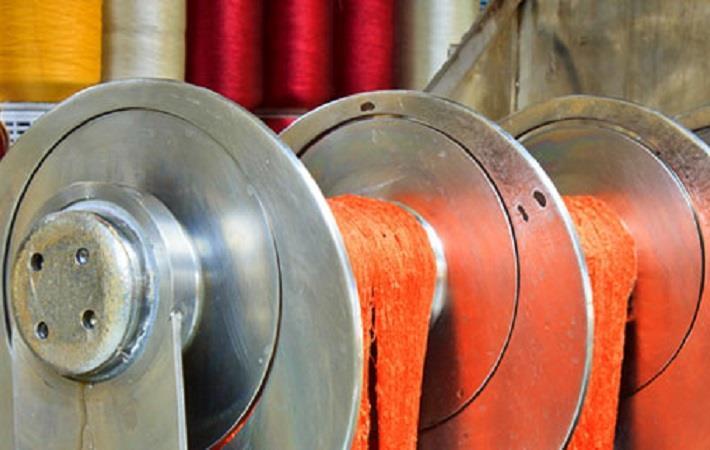 Pic: Godavari Biorefineries Ltd