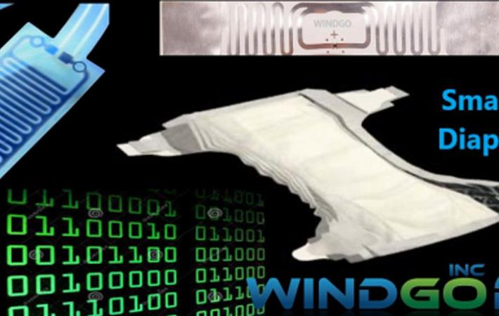 Pic: Windgo