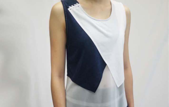 Pic: Eclat Textile