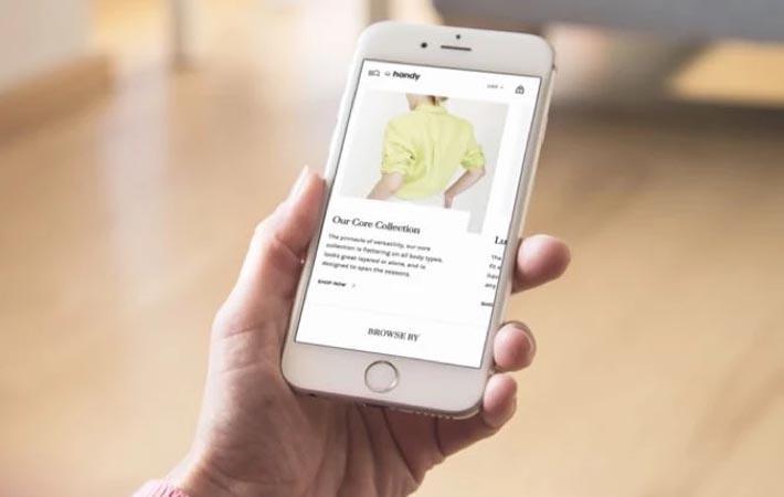 Pic: Shopify