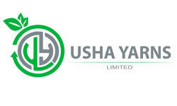 Usha Yarns Ltd.