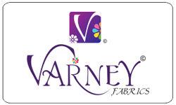 Varney Fabrics