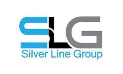 Silver Composite Textile Mills Limited.(Unit-03,Fabrics)