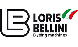 Loris Bellini Srl