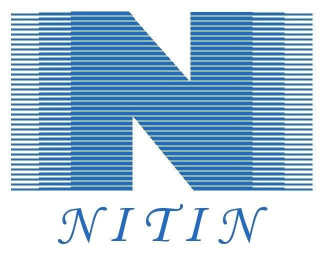 Nitin Spinners Limited