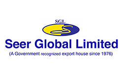 Seer Global Limited