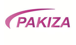 Pakiza Knit Composite Ltd.