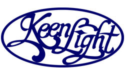 Keen Light Industries Ltd.