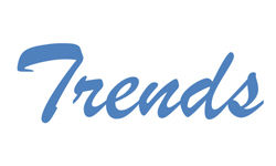Trends Apparel Pvt Ltd
