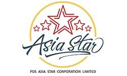 PDS Asia Star Corporation Limited