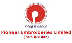 Pioneer Embroideries Limited