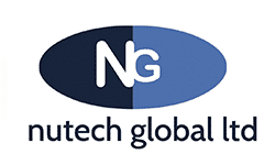 Nutech Global Ltd