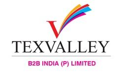 Texvalley B2B India (P) Limited